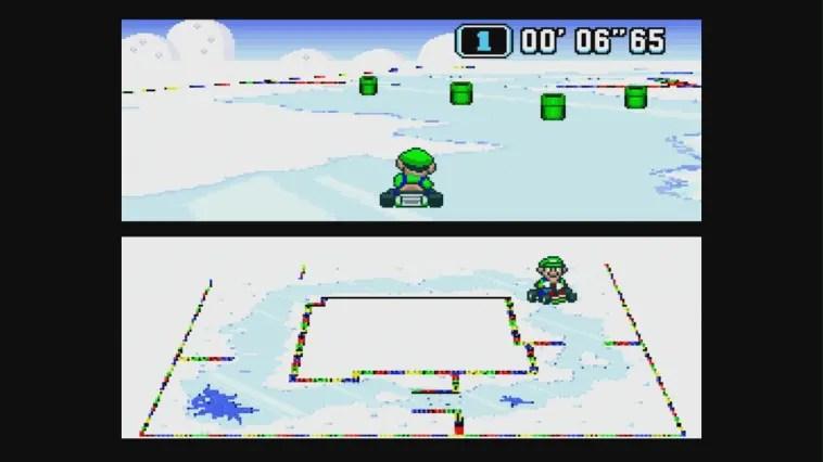 super-mario-kart-review-screenshot-3