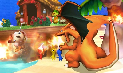 super-smash-bros-for-nintendo-3ds-review-screenshot-1