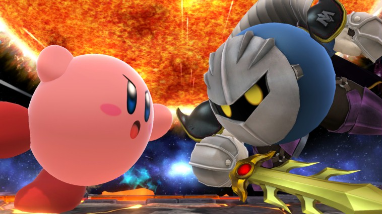 super-smash-bros-for-wii-u-review-screenshot-2