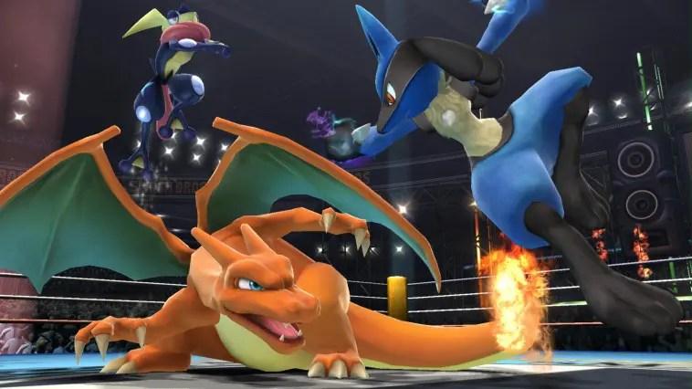 super-smash-bros-for-wii-u-review-screenshot-3