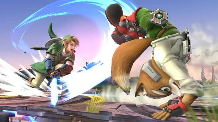 super-smash-bros-for-wii-u-review-screenshot-4