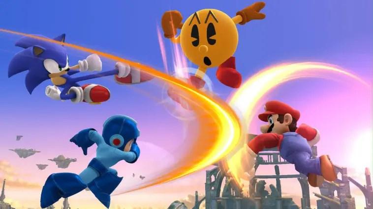 super-smash-bros-for-wii-u-review-screenshot-6