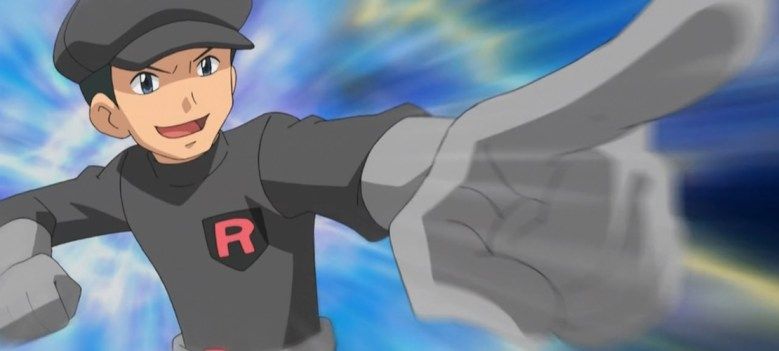 team-rocket-grunt-anime-screenshot