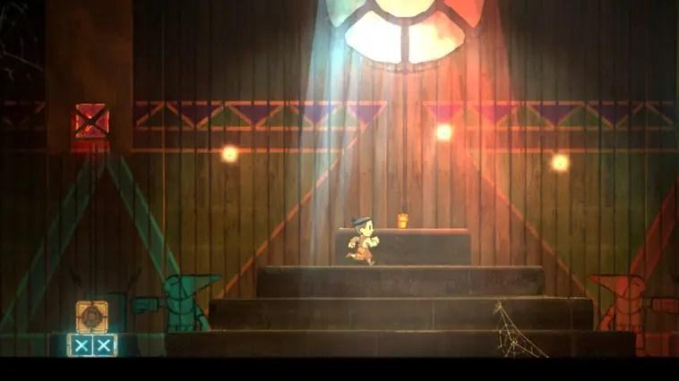 teslagrad-review-screenshot-1