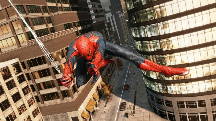 the-amazing-spider-man-ultimate-edition-review-screenshot-2
