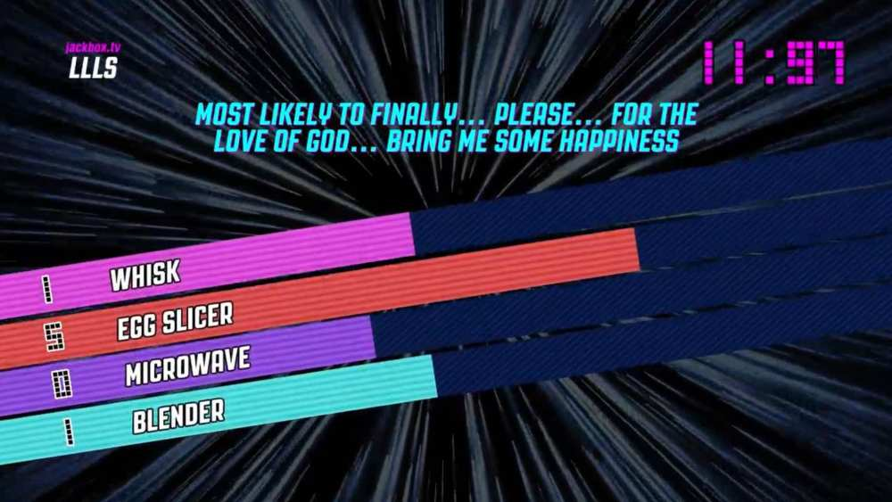 the-jackbox-party-pack-4-review-screenshot-3