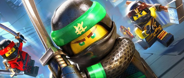 the-lego-ninjago-movie-video-game-review-banner