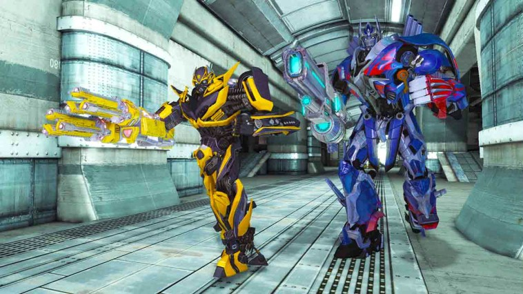 transformers-rise-of-the-dark-spark-review-screenshot-1