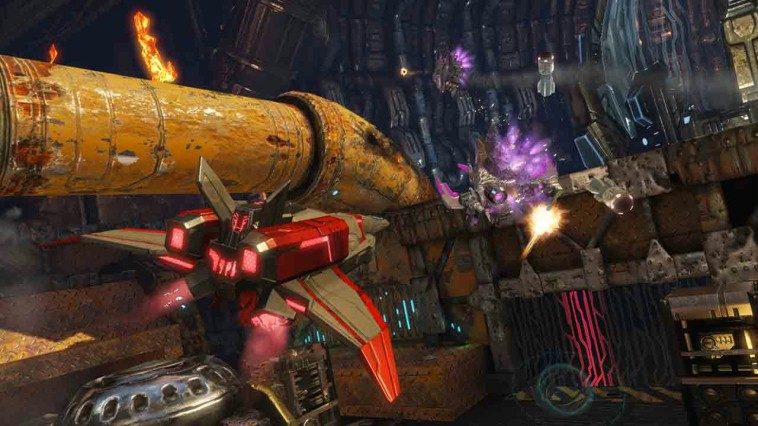 transformers-rise-of-the-dark-spark-review-screenshot-2