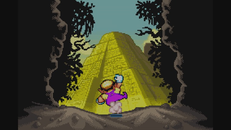 wario-land-4-review-screenshot-1