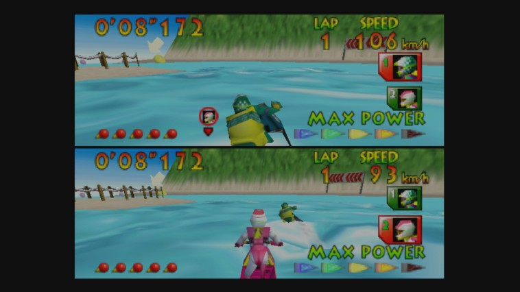 wave-race-64-review-screenshot-2