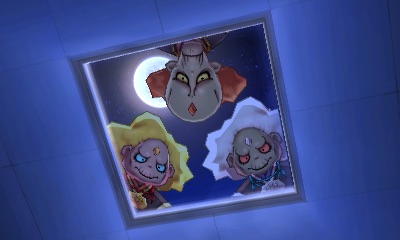 yo-kai-watch-2-review-screenshot-1