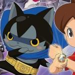 Yo-kai Watch 2: Psychic Specters Review Header