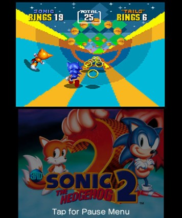 3d-sonic-the-hedgehog-2-review-screenshot-2