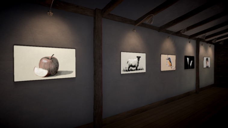 art-academy-atelier-review-screenshot-4