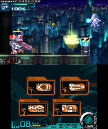 azure-striker-gunvolt-review-screenshot-1