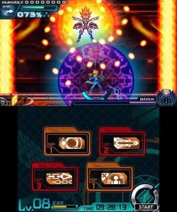 azure-striker-gunvolt-review-screenshot-2