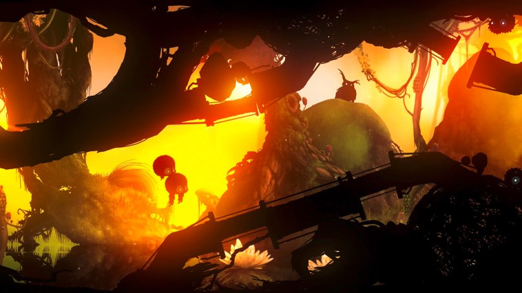 badland-game-of-the-year-edition-review-screenshot-1