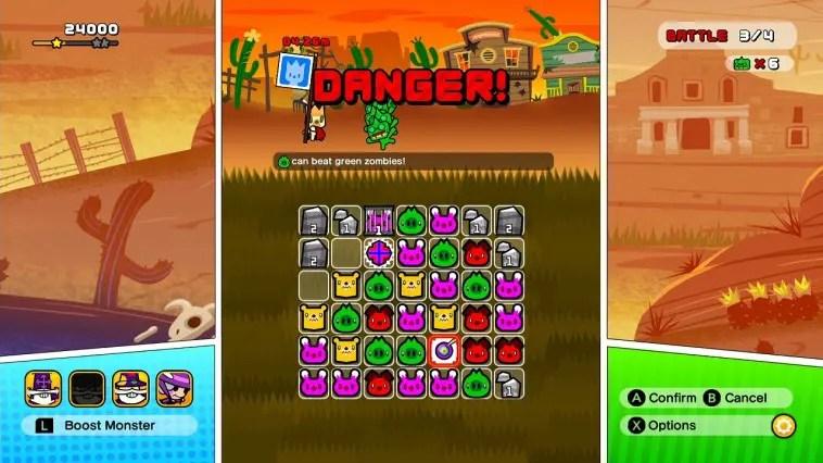 boost-beast-review-screenshot-1