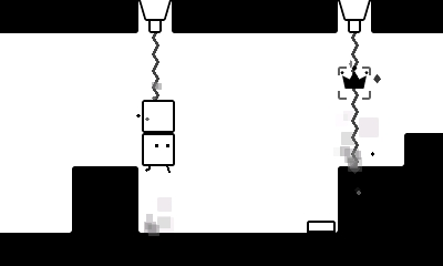 boxboy-review-screenshot-2