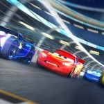 cars-3-driven-to-win-review-header