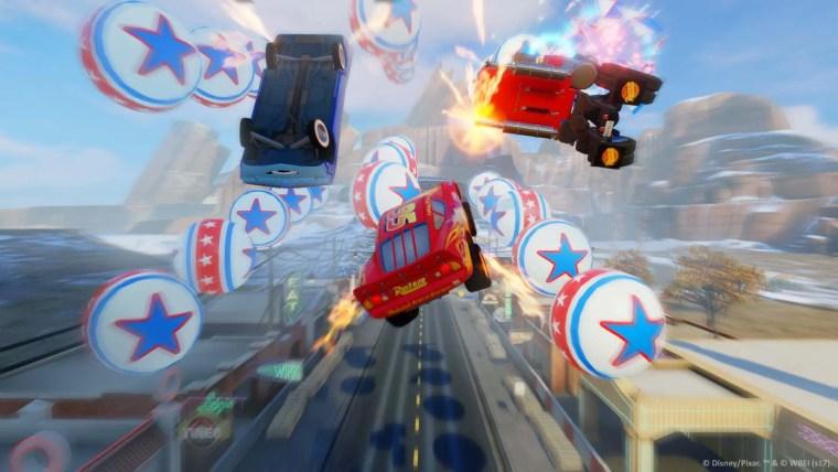 cars-3-driven-to-win-review-screenshot-2