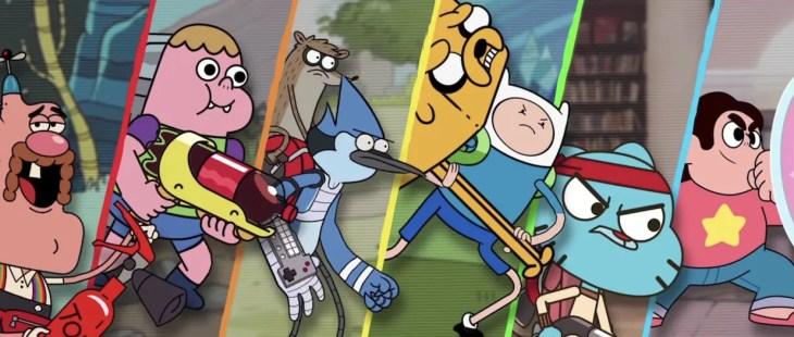 cartoon-network-battle-crashers-review-header