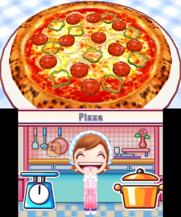 cooking-mama-bon-appetit-review-screenshot-2