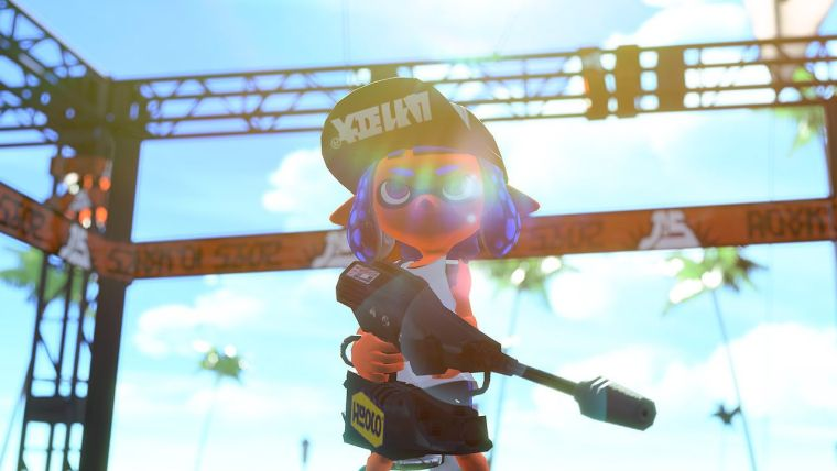 custom-jet-squelcher-splatoon-2-screenshot-2