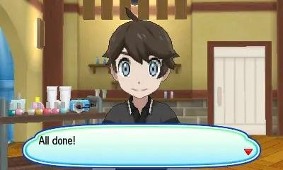 dark-brown-male-hair-pokemon-ultra-sun-ultra-moon-screenshot