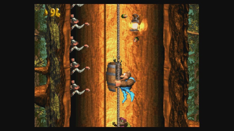 donkey-kong-country-3-dixie-kongs-double-trouble-review-screenshot-1