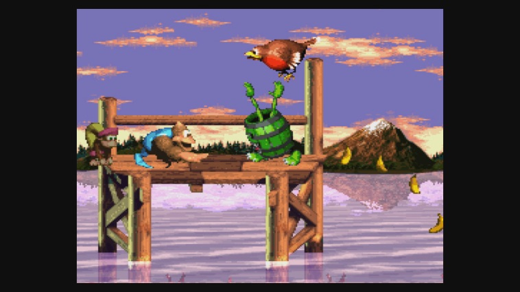 donkey-kong-country-3-dixie-kongs-double-trouble-review-screenshot-2