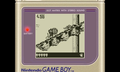 donkey-kong-land-2-review-screenshot-1