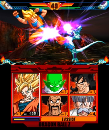 dragon-ball-z-extreme-butoden-review-screenshot-2