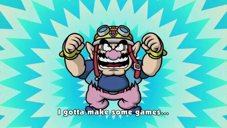 game-and-wario-review-screenshot-1