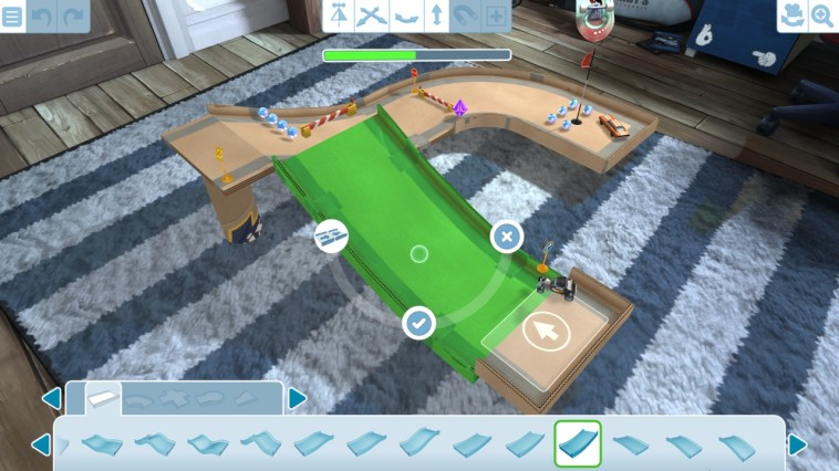 infinite-minigolf-review-screenshot-3