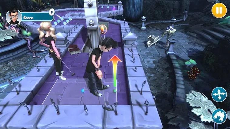 infinite-minigolf-review-screenshot-4