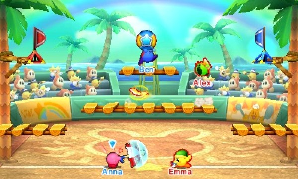 kirby-battle-royale-review-screenshot-2