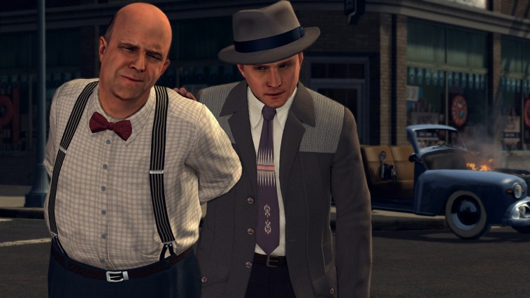 l-a-noire-review-screenshot-3
