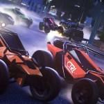 mantis-burn-racing-review-header