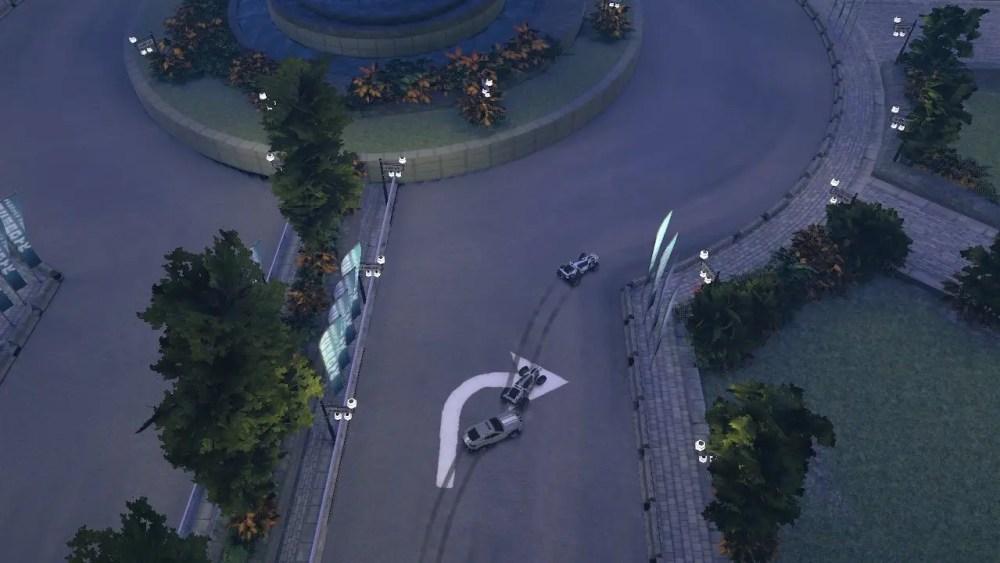 mantis-burn-racing-review-screenshot-1