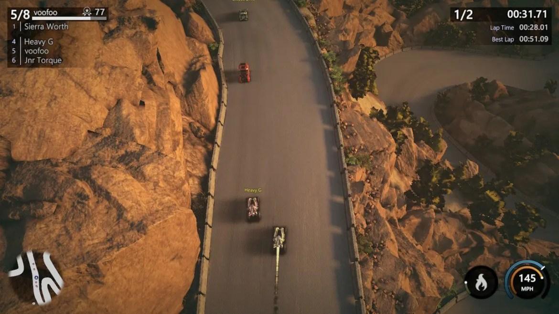 mantis-burn-racing-review-screenshot-3