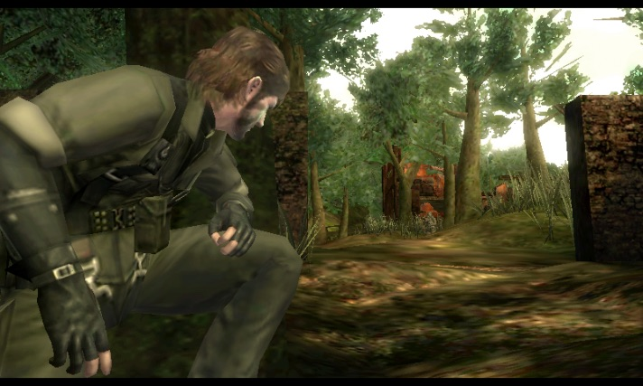 metal-gear-solid-snake-eater-3d-review-screenshot-3