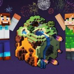 minecon-earth-2017-skin-pack-header