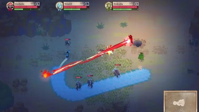 moon-hunters-review-screenshot-3