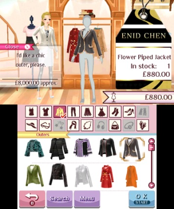 new-style-boutique-3-styling-star-review-screenshot-2