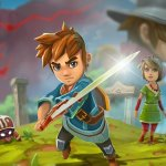 oceanhorn-monster-of-uncharted-seas-review-header