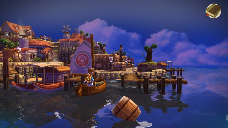 oceanhorn-monster-of-uncharted-seas-review-screenshot-1