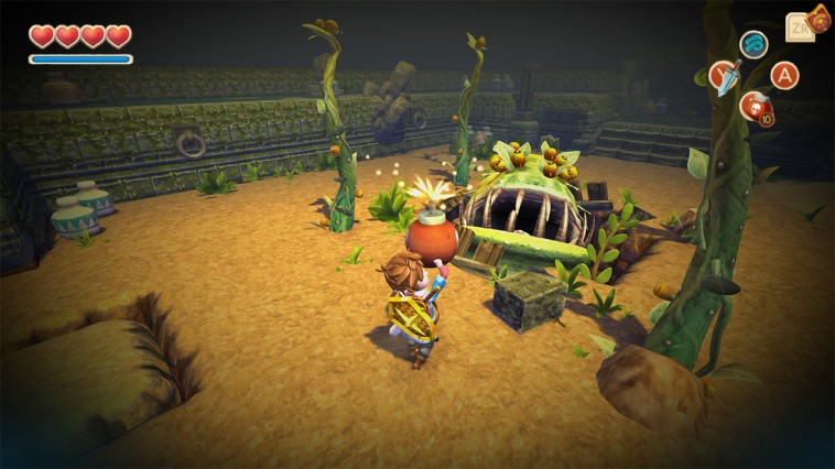 oceanhorn-monster-of-uncharted-seas-review-screenshot-3