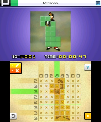 picross-e5-review-screenshot-2